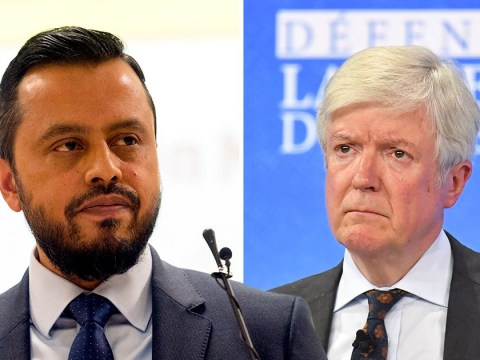 Largest Muslim group says BBC has 'failed to sufficiently report' on Tory Islamophobia