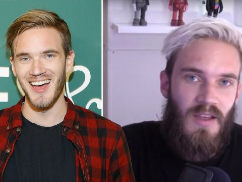 PewDiePie's controversies over the years from racial slurs to Demi Lovato memes