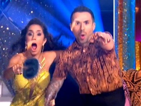 Strictly Come Dancing final 2019: Fans thrilled as Will Bayley makes a surprise return