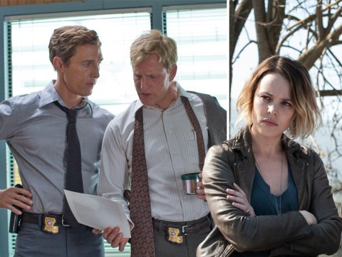 The rise and fall of True Detective: How the best show on TV managed to ruin its own legacy