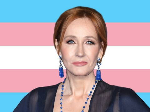 JK Rowling called out by Amnesty and Human Rights Campaign for 'TERF' tweet defending Maya Forstater