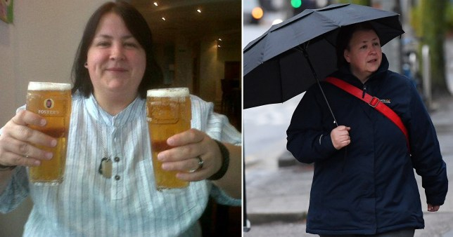 Youth worker who boasted 'I can turn any woman gay' allowed back to work