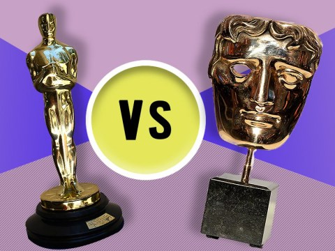Bafta organisers 'fear celebrities won't turn up as it's just days before the Oscars'