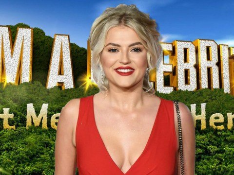 Coronation Street's Lucy Fallon snubs I'm A Celebrity stint as she prepares for 2020 exit storyline