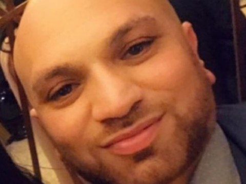 Body found in abandoned bank identified as missing Bradford man