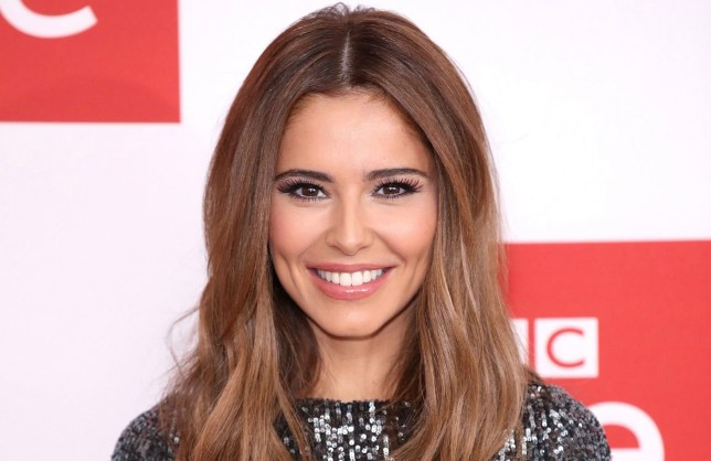 """LONDON, ENGLAND - DECEMBER 02: Cheryl attends """"The Greatest Dancer"""" photocall at Soho Hotel on December 02, 2019 in London, England. (Photo by Mike Marsland/WireImage)"""