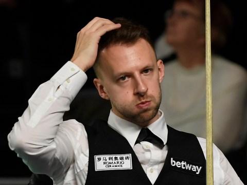 Judd Trump reveals reason behind shock defeat to Nigel Bond at UK Championship