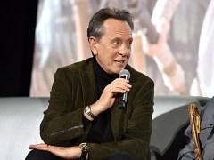 Richard E Grants wants gay actors to play gay characters