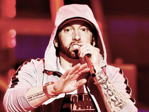 Music To Be Murdered By track by track review: Eminem takes fans on controversial rap rollercoaster
