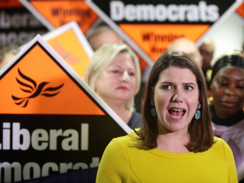 It's time to forgive the Liberal Democrats for raising tuition fees