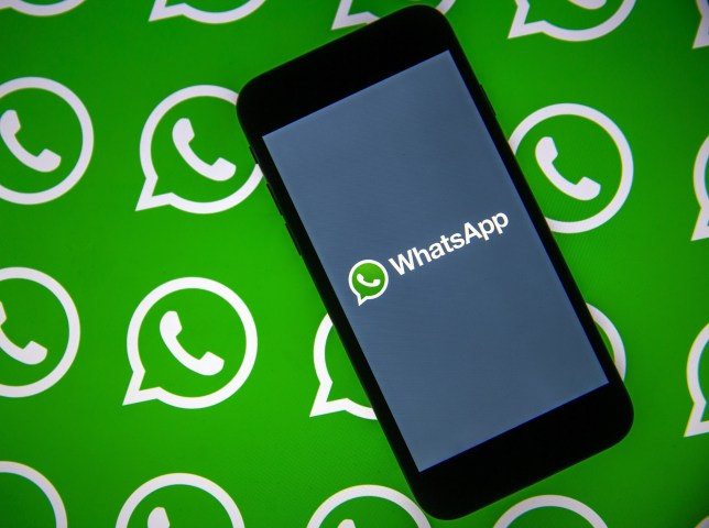 WhatsApp introduces three new features including clever 'Reminders' function