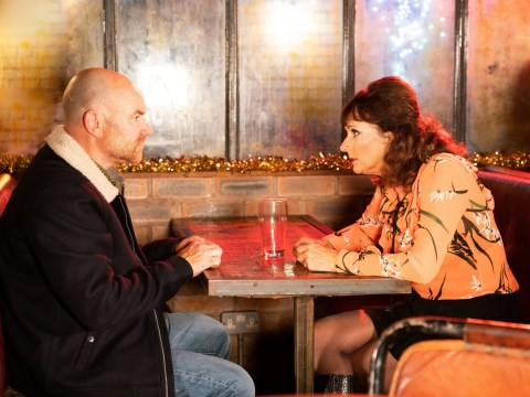 Who plays Tim's wife Charlie in Coronation Street and else what has she been in?