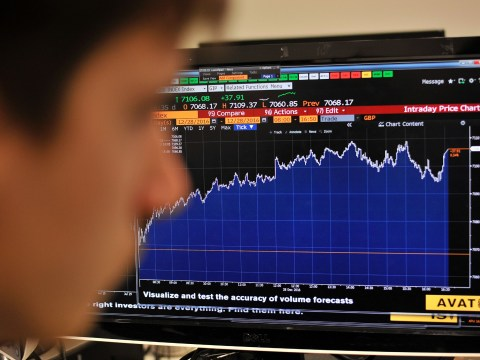 FTSE 250 rockets to record high after General Election