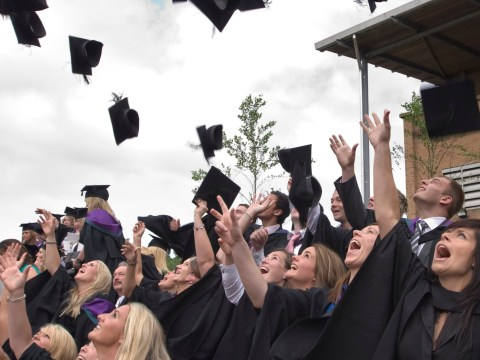 UCAS 2020 application deadline and when are university offers made in the UK?