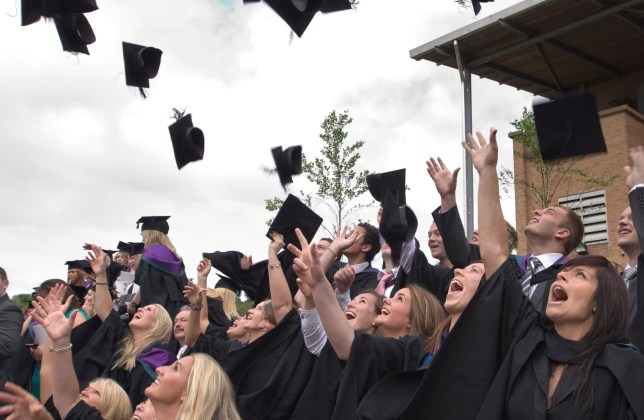 UCAS 2020 application deadline and when are university offers made?