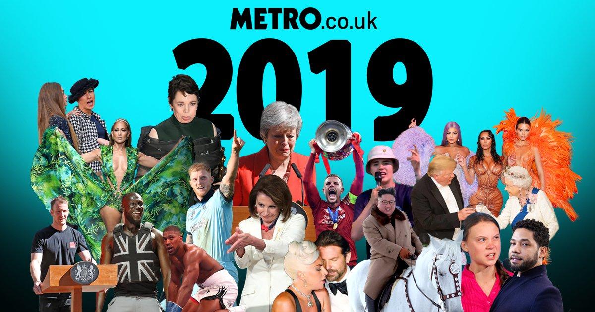 Metro.co.uk\u0027s big fat Christmas quiz of the year