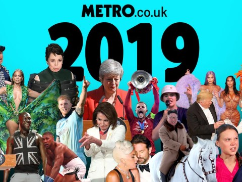 Metro.co.uk's big fat Christmas quiz of the year