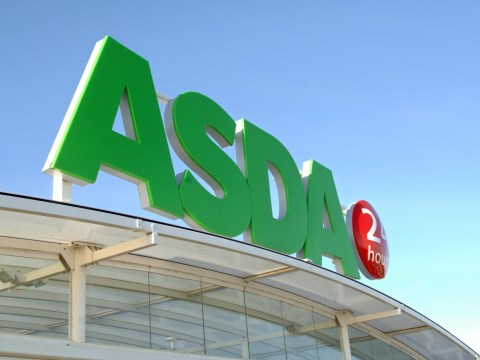 Asda opening times for New Year's Eve 2019 and New Year's Day 2020