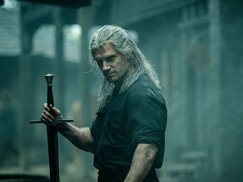 The Witcher may treat us to animated film ahead of Netflix's season 2 release