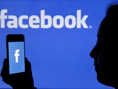 Facebook reveals sheer number of misleading coronavirus posts