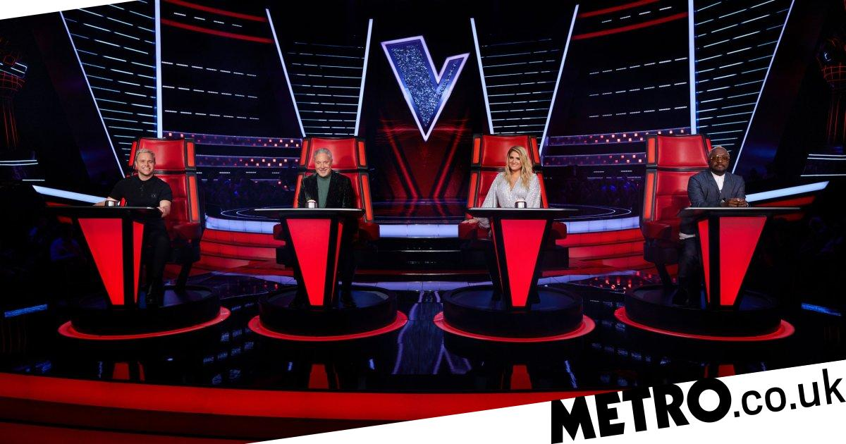 Is The Voice final cancelled because of Coronavirus?