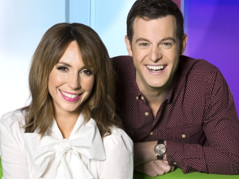 Matt Baker's last day on The One Show confirmed as he quits series after nine years