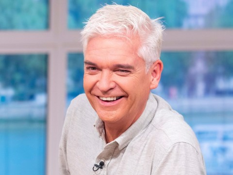 Multiple This Morning presenters 'complain about Phillip Schofield's attitude'
