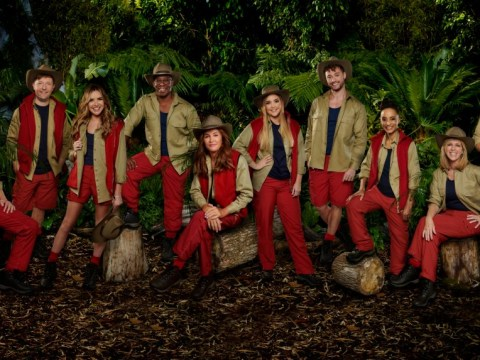 Who left I'm A Celebrity last night and who has left the jungle so far in series 19?