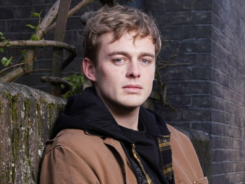 EastEnders boss Kate Oates reveals why Peter Beale is returning