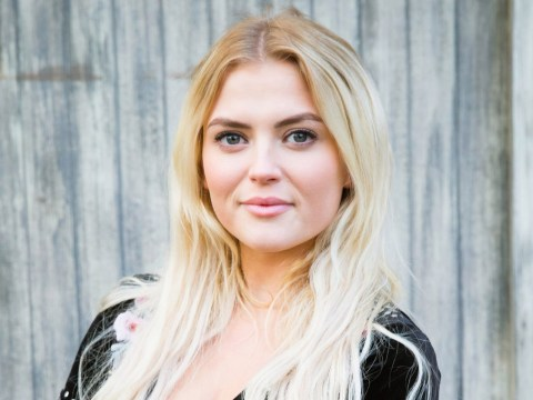 Coronation Street spoilers: 7 ways Bethany Platt could exit as Lucy Fallon leaves