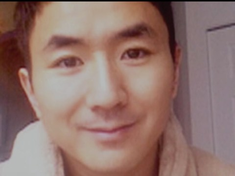 Don't F**k With Cats: Jun Lin's parents 'wanted nothing to do' with Netflix documentary on his killer Luka Magnotta