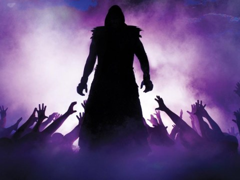 WWE BT Sport Undertaker Week: Full schedule with greatest matches, Last Ride and more