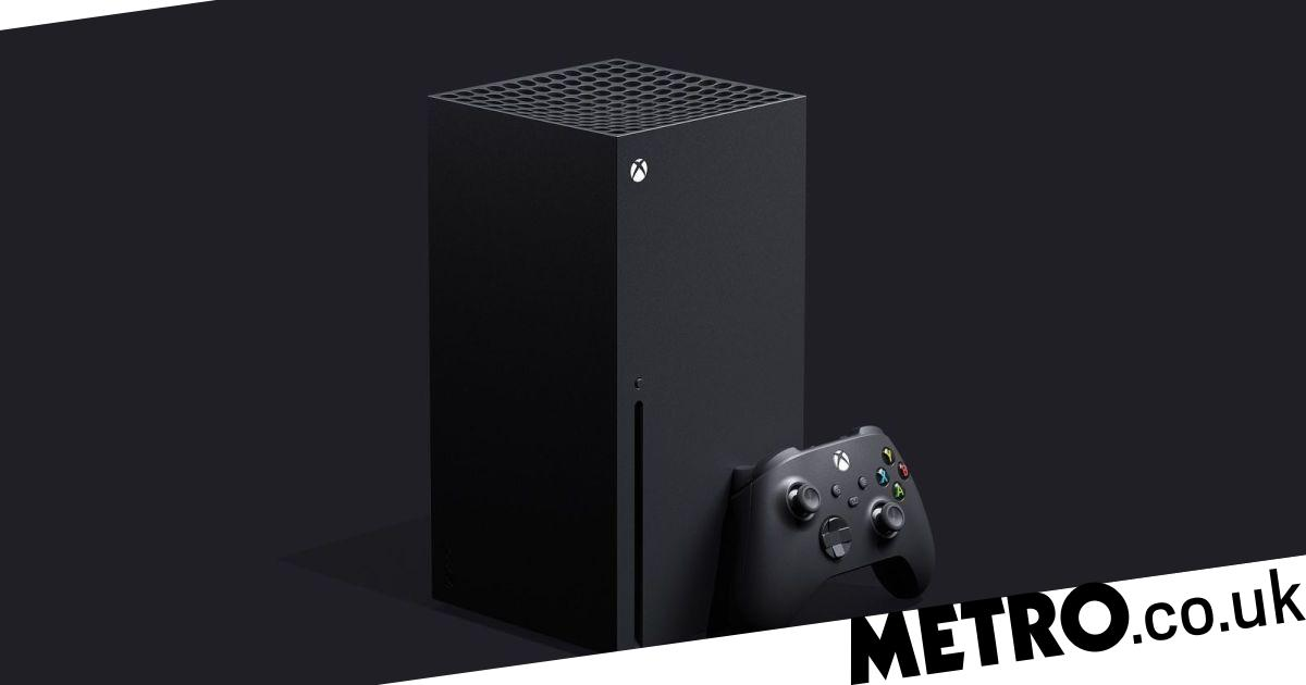 Why Xbox Series X having no exclusives is genius - Reader's Feature