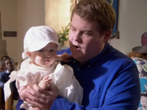 Baby Neil from Gavin and Stacey will return as Smithy and Nessa's 12-year-old son in Christmas special