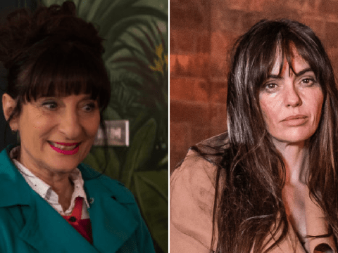Hollyoaks spoilers: Breda McQueen kills Mercedes after she finds out about Tony Hutchinson?