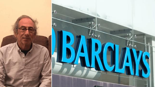 Pensioner mistakenly sent stranger £193,000 by giving wrong sort code