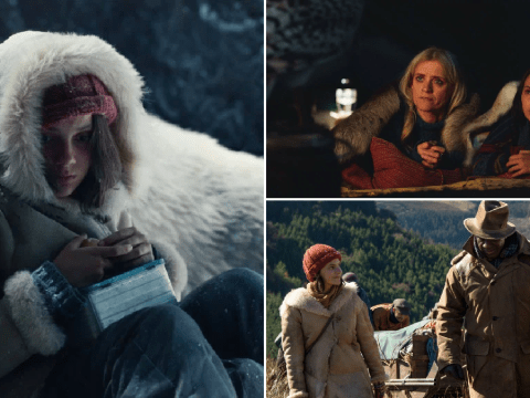 His Dark Materials: 5 questions we need answers to as we pass halfway point with episode 5