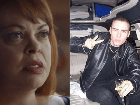 Netflix's Don't F**k With Cats: Deleted scene reveals sick warning Baudi Moovan got from Luka Magnotta before he was caught