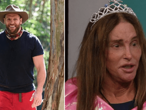 I'm A Celebrity recap: James Haskell voted off as Caitlyn Jenner shamefully confesses to not knowing any Kanye West songs