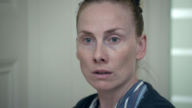 Holby City review with spoilers: Can three wise men save Jac?
