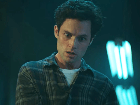 Netflix's You season 2 makes fans 'physically sick' after Joe puts character through a meat-grinder