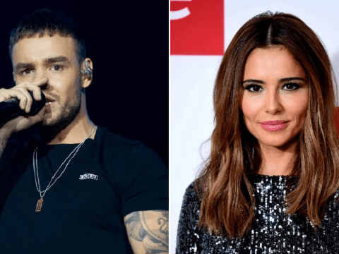 Liam Payne struggled to find his feet as a dad because Cheryl was 'always glued' to son Bear