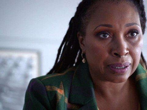 Holby City review with spoilers: Serena's grief leads to a patient's death