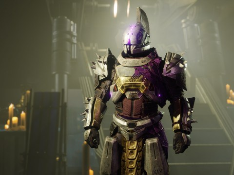 Destiny 2 back online but players have lost progress and in-game currency