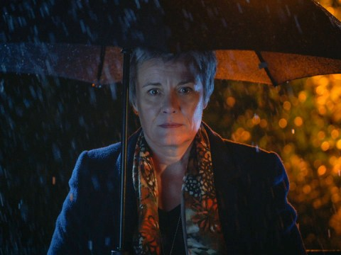 8 Holby City spoilers: An emotional day for Serena as she takes reckless action