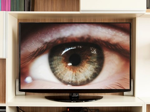 Your smart TV could be spying on you and you need to cover its camera immediately, FBI warns