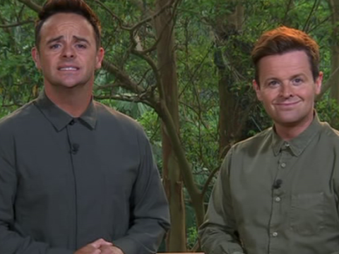 Ant and Dec drop huge I'm A Celebrity bombshell as they confirm double elimination
