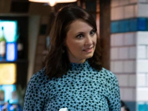 EastEnders spoilers: Dark story revealed for Honey Mitchell