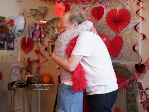 EastEnders spoilers: Death sorrow for Jean Slater and Daniel Cook