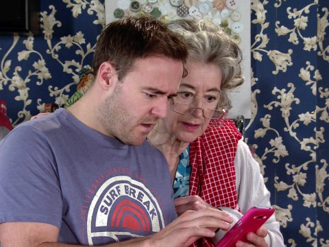 Coronation Street spoilers: Justice for Fiz Stape as Tyrone Dobbs discovers the truth about Hope's injuries